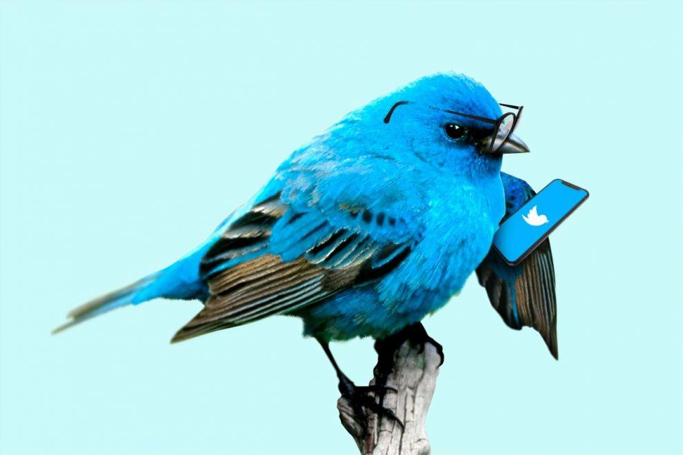 ពួកឧក្រិដ្ឋជនតាមអ៊ីនធឺណែតលួចយកគណនី Twitter របស់ជនល្បីៗជាច្រើន ដើម្បីធ្វើសកម្មភាពឆបោកតាម Bitcoin