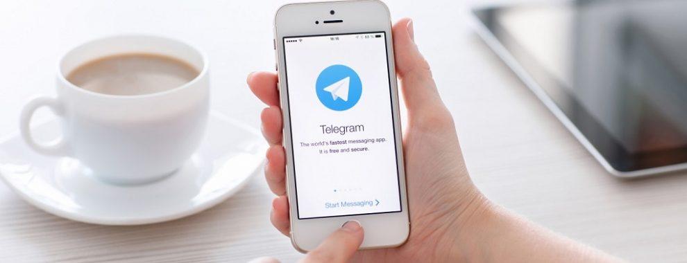 ចន្លោះប្រហោងលើប្រព័ន្ធ TELEGRAM អាចបណ្តើរអោយពួក Hacker ផ្ញើមេរោគបានតាមផ្ទាំងមានចលនាតាមការស្រាវជ្រាវ។